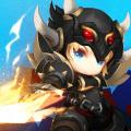 Gods Wars 4